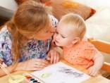 Как правильно воспитывать ребенка