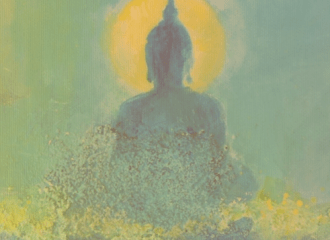 mentalizare si meditatie mindfulness