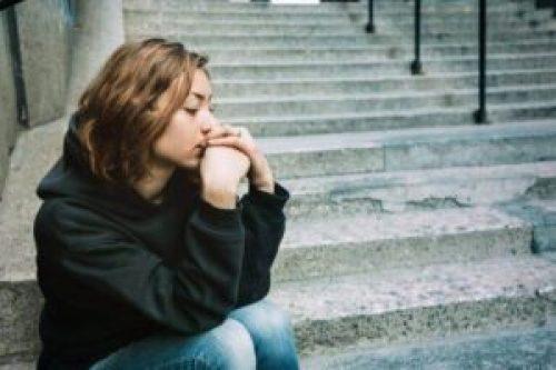 çocuk ve ergen depresyonu çocuk ve ergen depresyonu - GettyImages 483994362web 56b2dd723df78cdfa0044d1c 300x200 - ÇOCUK VE ERGEN DEPRESYONU
