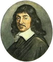 descartes rene descartes - indir 1 - Rene Descartes