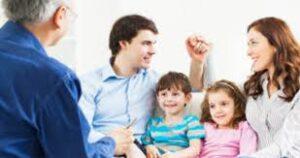 Yaşantısal Aile Terapisi yaşantısal aile terapisi - Blog aile terapisi aileterapisi 300x158 - Yaşantısal Aile Terapisi