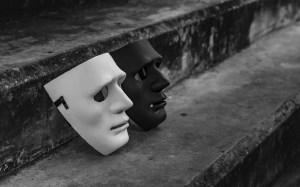 Terkedilme Korkusuyla Mindfulness ile Başa Çıkmak