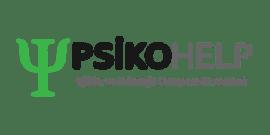 psikohelp, psikolog psikolog - 2 01 e1584176865944 - Psikohelp – şişli psikolog, istanbul, Beşiktaş, nişantaşı, online terapi, psikolog