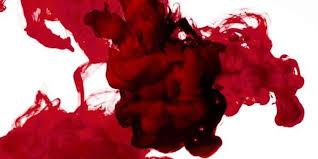 - images - Renk Psikolojisi