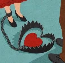 İlişki bağımlılığı - indir - İlişki Bağımlılığı