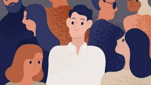 sağlıklı yetişkin mutlu terapi şişli psikolog mecidiyeköy psikolog istanbul psikolog beşiktaş levent - imajhvjhges - Sağlıklı Yetişkin