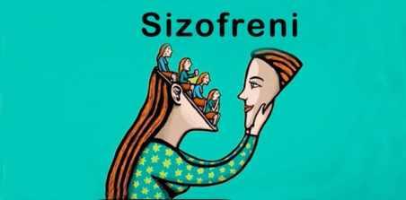 Şizofreni nedir ne değildir? şizofreni terapi psikolog istanbul psikolog şişli psikolog beşiktaş nişantaşı kadıkoy - sizofreni grafik rusal2 - Şizofreni Nedir Ne Değildir? (1)
