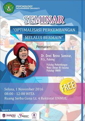 seminar-optimalisasi-1-nov-2016