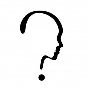 14737877-vector-symbol-of-question-mark-isolated-on-white-background