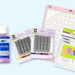 Save 70% During the Cricut Clearance Sale + FREE Shipping