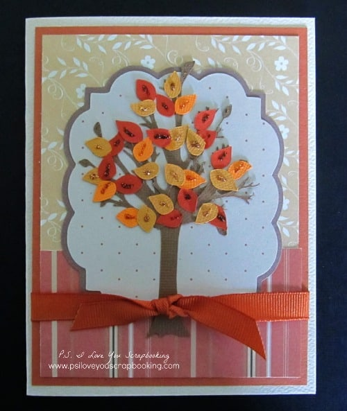 The Stretch Your Imagination Cricut Cartridge is great for all of the seasons and major holidays. You can make cards, scrapbook pages, party favors, and decorations all year round with this Cricut Cartridge.
