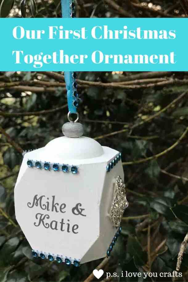our-first-christmas-together-ornament-pinterest