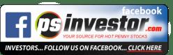 psinvestor_facebook