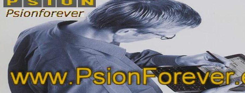 PsionForever, Psion 5mx 3mx Revo