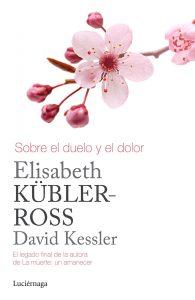 Libros sobre el duelo, libros sobre duelo, libros para superar duelo muerte, libros de autoayuda para superar el duelo
