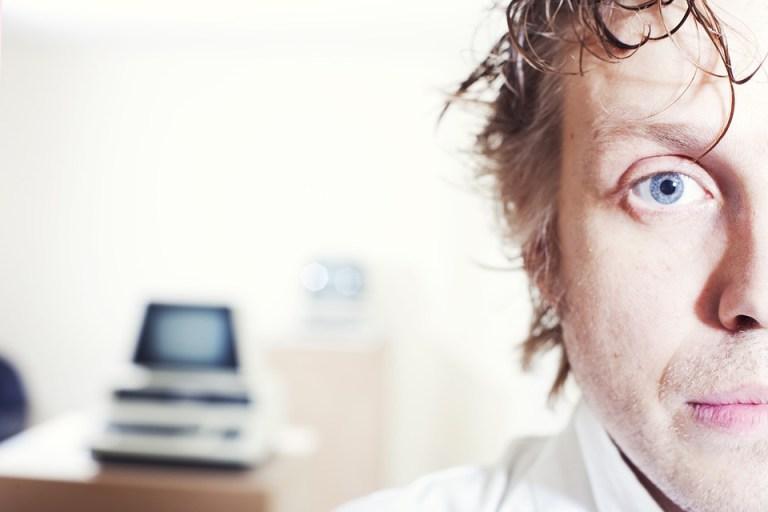 Duelo patológico: Qué es, Síntomas, Causas, Factores de Riesgo y Complicaciones