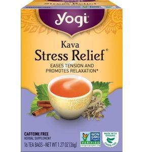 plantas medicinales para la depresión