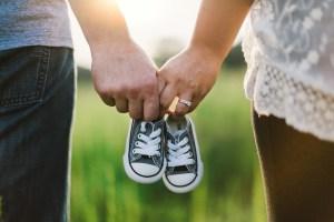 ¿Cómo Superar la Muerte de un Hijo?