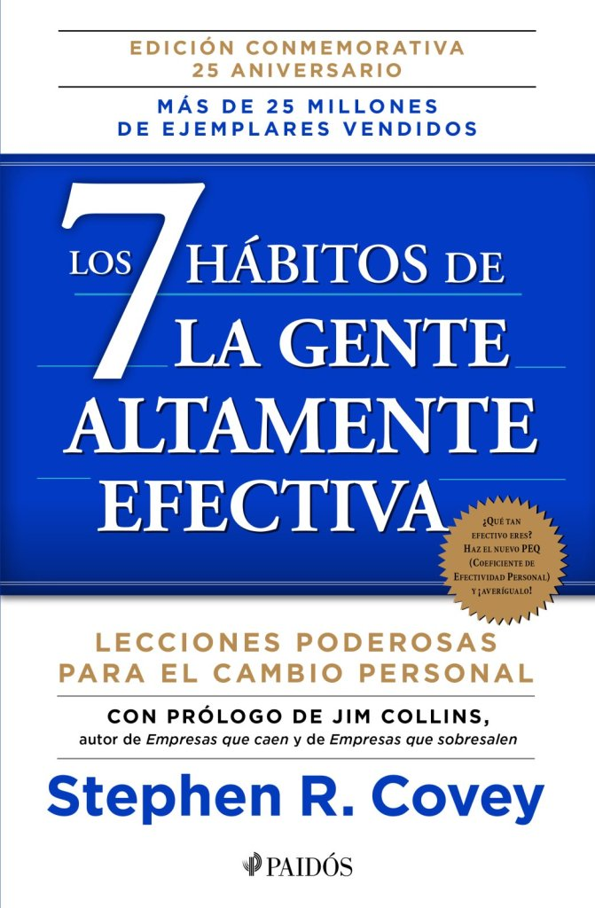 mejores libros desarrollo personal