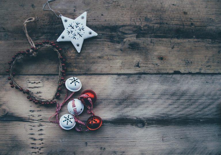 Duelo y Navidad: ¿Cómo Ayudar a un Amigo en Duelo en Navidad?