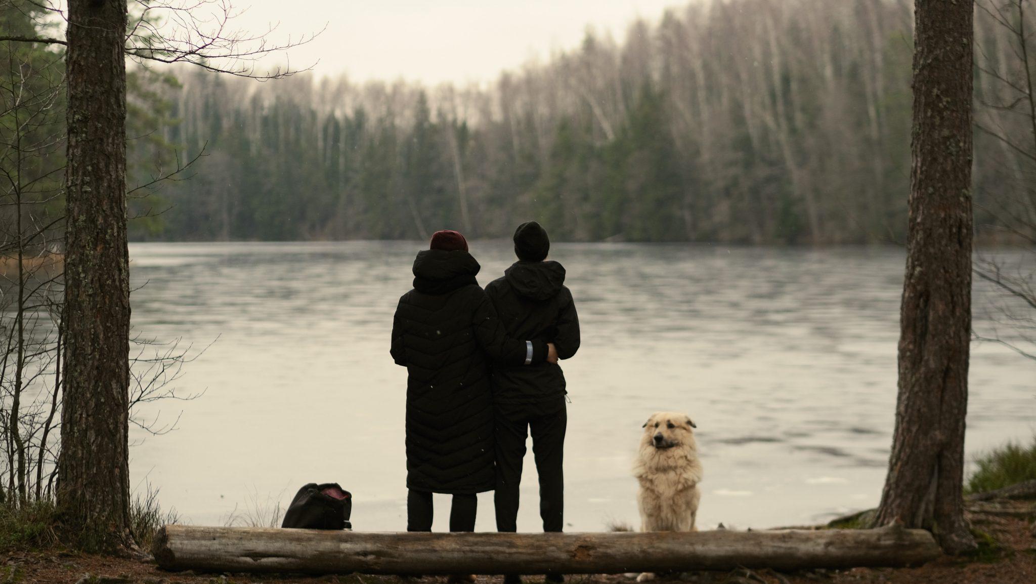 ¿Cómo Ayudar a una Persona Deprimida?