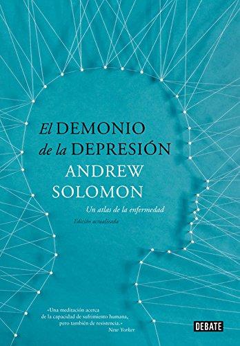 libros para vencer la depresión