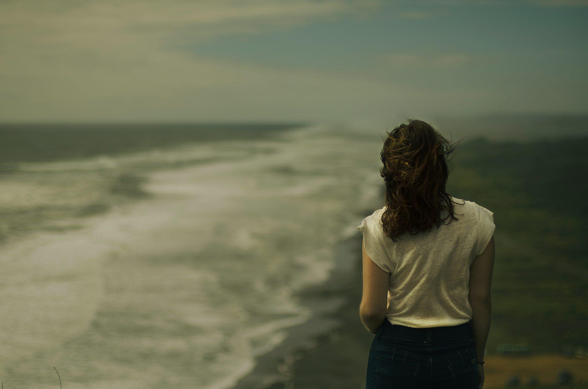 cómo manejar la tristeza