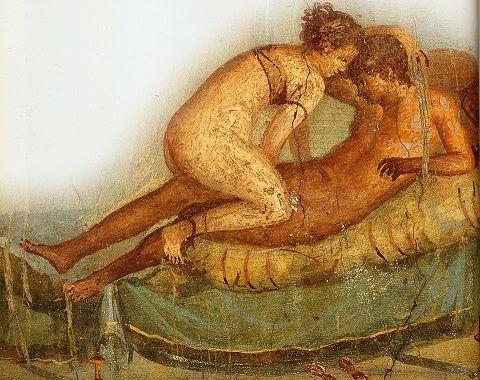 Sexualidad biopsicosocial
