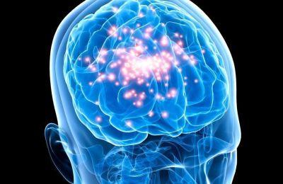 imagen de neurofeedback