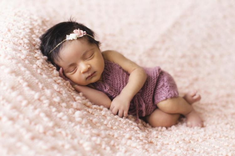 Distúrbios do Sono e insônia infantil