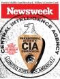 1-Copertina-Newsweek-20-November-2015
