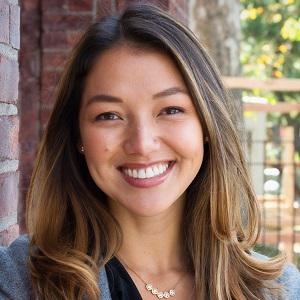 Dr. Mikki Elembaby