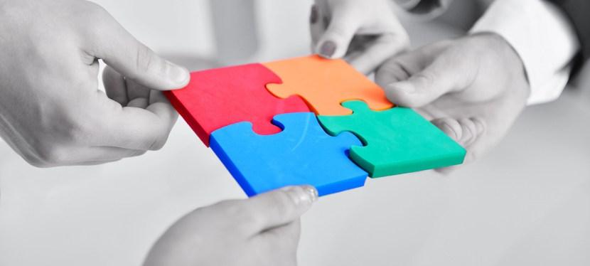 Intervención y Psicoterapia