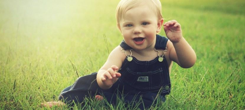 Sensibilidad parental y autonomía