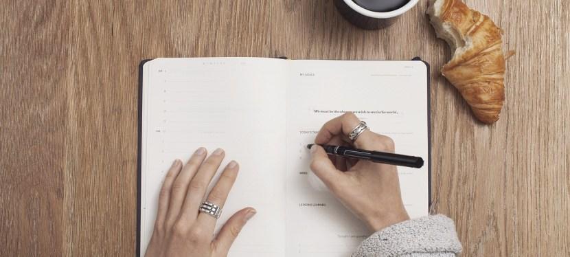 Adquisición de hábitos de estudio