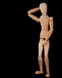 figure-1703633_640