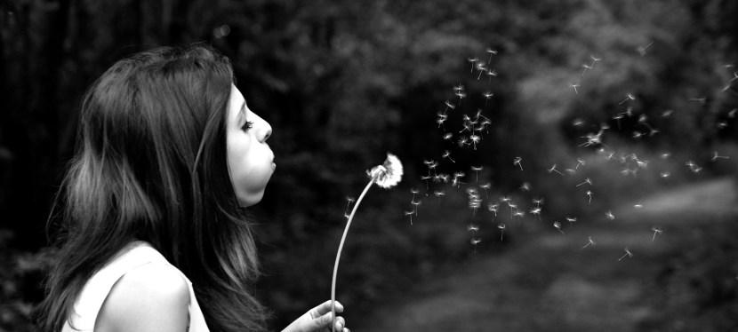 Trastornos de la afectividad y emociones