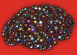 mind-1913871_1280