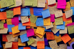 post-it-notes-1284667_1920
