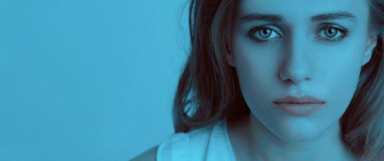 sad-girl-1382940_1920