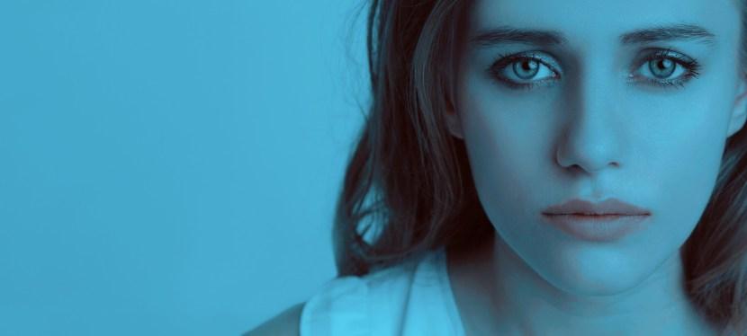 Caso: Marisa, debut esquizofrénico a los 22 años