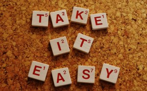take-it-easy-2015200_1920