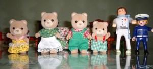 test-proyectivo-familia-osos-iandolo-et-al-2012