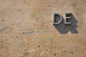 wall-1240051_1920