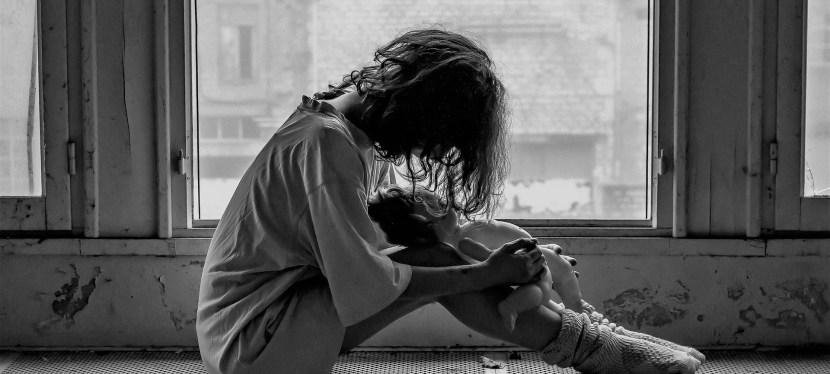 Trastornos en la infancia y adolescencia