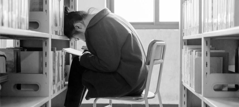 Emociones positivas y negativas en la motivación académica