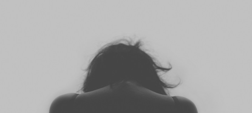 Baja activación emocional: síndromes y trastornos depresivos