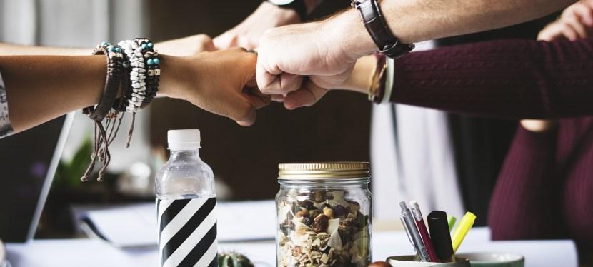 Rendimiento académico: expectativas e implicación familiar