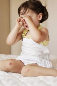 child-3182907_1920