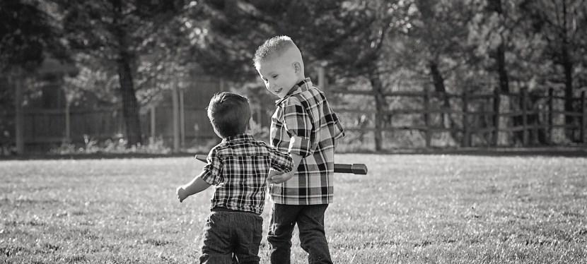 Taller: Educación Emocional Primera Infancia
